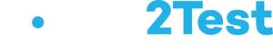 Talent2test Logo